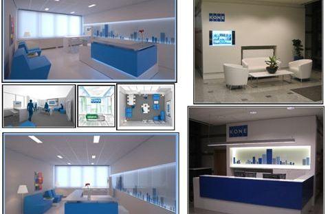 branding and interior design firms