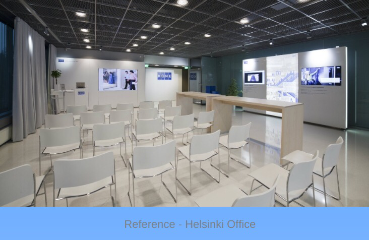 Office design – DESIGN2STYLE, INTERIOR DESIGN AGENCY, BRUSSELS, BELGIUM